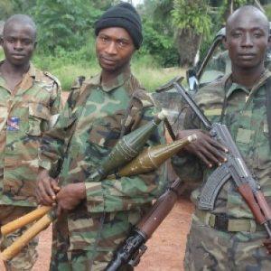 Tueries à l'Ouest de la Côte d'ivoire : Quand RFI met Ouattara en difficulté