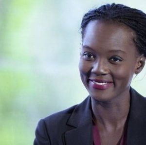 Atlantic council : Rama yade nommée directrice pour l'afrique