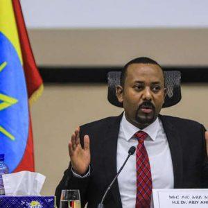 Comment l'Éthiopie a dû se résoudre à admettre l'implication de l'Érythrée au Tigré