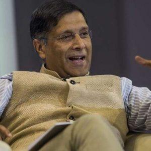 Inde: la liberté d'expression en question après la démission de deux éminents universitaires