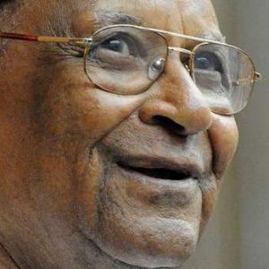 Sénégal : Amadou Mahtar Mbow, un sage d'Afrique fête ses 100 ans