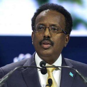 Somalie: le président Farmajo critiqué avant une rencontre sur le processus électoral