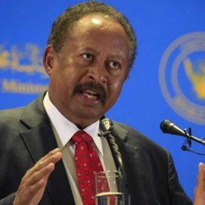 Soudan : le gouvernement civil cherche à reprendre la main sur le secteur de la Défense