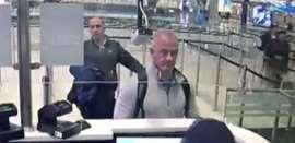 Deux Américains accusés d'avoir aidé Carlos Ghosn à s'enfuir inculpés au Japon