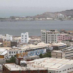Les mercenaires soudanais impliqués dans le conflit au Yémen se retirent d'Aden