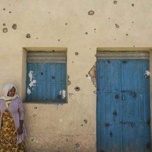 Ethiopie: plus d'une centaine de civils tués en novembre au Tigré, selon la Commission éthiopienne des droits de l'homme