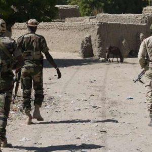 Le groupe EIGS étend son emprise dans le nord du Niger