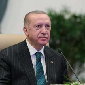 Turquie : des journalistes de « Charlie Hebdo » inculpés pour « insulte » à Erdogan