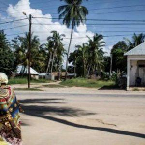 Le groupe État islamique déclare contrôler Palma, au nord du Mozambique