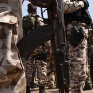 Côte d'Ivoire: deux attaques visent des forces de défenses dans le Nord