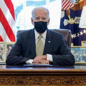 USA: Biden va présenter un plan sur 8 ans d'infrastructures et d'emplois