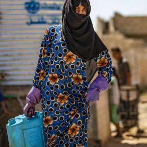 Aide au peuple syrien : 6,4 milliards de dollars promis, loin de l'objectif espéré