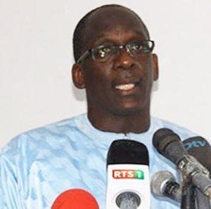 Vaccins ant-Covid : Plus de 200 000 Sénégalais ont au moins reçu une dose