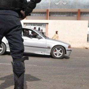 Grand Bassam et Ouagadougou : Les présumés terroristes avaient séjourné au Sénégal