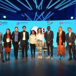 ANIMA poursuit son engagement en faveur de la diaspora africaine et devient partenaire de MEET Africa 2