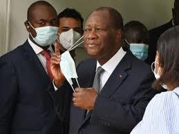Côte d'ivoire/la situation devient inquiétante : C'est maintenant ou jamais que Ouattara doit prendre ses responsabilités