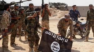 Mali : le groupe Etat islamique revendique une attaque contre l'armée qui a fait 33 morts