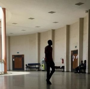 Affaires Bougazelli, Sonko/Adji sarr…: Ces dossiers chauds qui attendent le successeur de samba sall