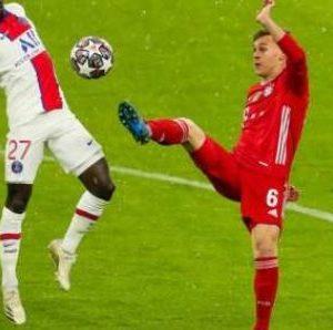 Bayern-PSG (2-3) : Gana Guèye étincelant !