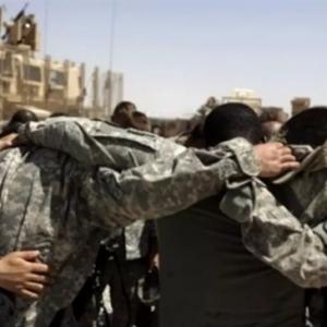 Retrait des troupes d'Afghanistan: «Les Américains partent sur une défaite dramatique»