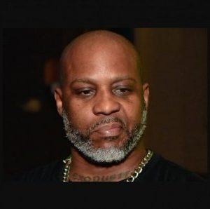 Le rappeur DMX est mort