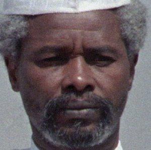 Nouvelle demande de permission de sortie : Hissein Habré édifié ce mardi