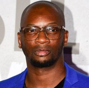 Singuila : «Docteur Love est mon album le plus afro»