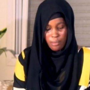 Affaire Sonko-Adji Sarr : Le juge Mamadou Seck menacé de mort