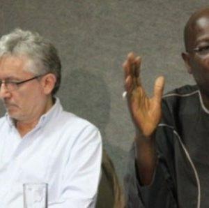 Demande de permission de sortie refusée : en colère, les avocats de Habré tirent sur…