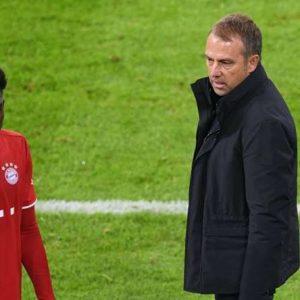 L'hécatombe se confirme au Bayern