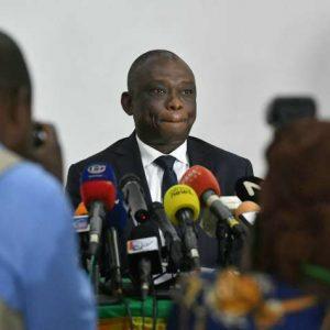 « Le gouvernement ne doit pas rater ce virage » : en Côte d'Ivoire, les prémices de la réconciliation