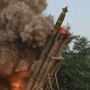 Corée du Nord : de nouveaux tests nucléaires possibles