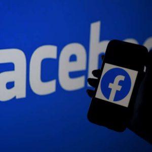 Facebook donne plus de pouvoirs à son conseil de surveillance pour résoudre ses cas de conscience