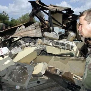 Bombardement de Bouaké : la cour se penche sur les déclarations des deux accusés ivoiriens