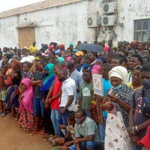 Jihadisme au Mozambique: la crainte d'une contagion régionale