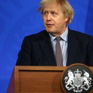 Covid-19 : Londres dévoile ses règles pour les voyages internationaux