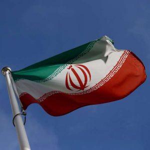 L'Iran signale une attaque contre l'un de ses navires en mer Rouge