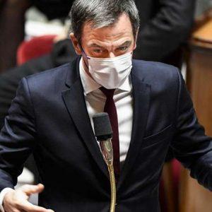 Les députés français ne parviennent pas à conclure le débat sur l'euthanasie