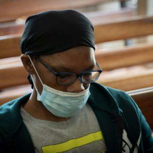 Une Rwandaise expulsée des Etats-Unis comparaît pour génocide à Kigali