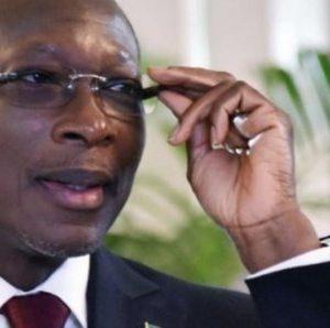 Bénin : Patrice Talon réélu dès le premier tour, selon la commission électorale