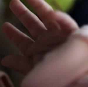 Infanticide : Elle accouche dans les toilettes, déchiquète le bébé et fracture sa mâchoire