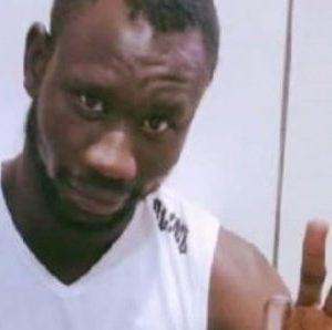 Afrique du Sud : Le Sénégalais Alioune Sylla Sarr dit « Rasta » abattu par balles