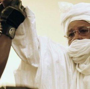 Libération de Habré pour des raisons médicales : Ses victimes avertissent le Sénégal