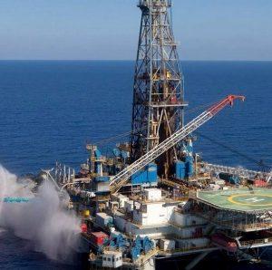 Mutations dans l'industrie du pétrole et gaz : défis et opportunités pour le Sénégal ( Par GPSOG )