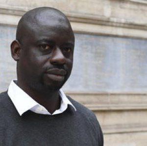 Felwine Sarr, une voix pour l'Afrique
