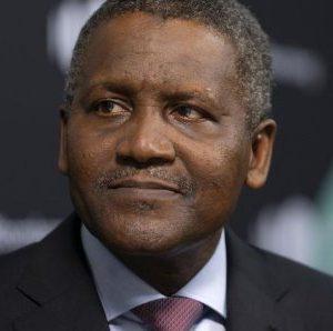 Classement Forbes : Les Sénégalais absents du Top 20 des africains les plus riches