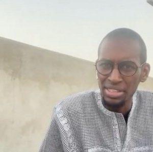 Affaire Sonko/Adji Sarr : La sanction se corse pour le Capitaine Touré