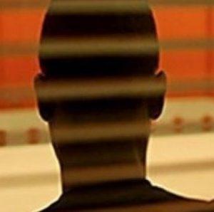 Yeumbeul : Terribles révélations sur le prédateur sexuel de l'Institut Al Khouda