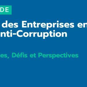 Lutte contre la corruption en Afrique : l'OCDE et la BAD organisent une table ronde sur la conformité des entreprises