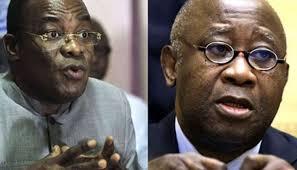 Après son acquittement, Laurent Gbagbo bientôt humilié par Affi?